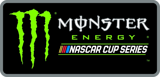 monsterenergy_cupseries_cmyk