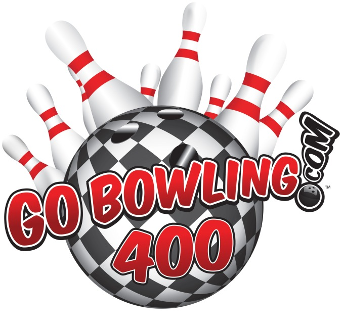 Go Bowling 400 C_non outline