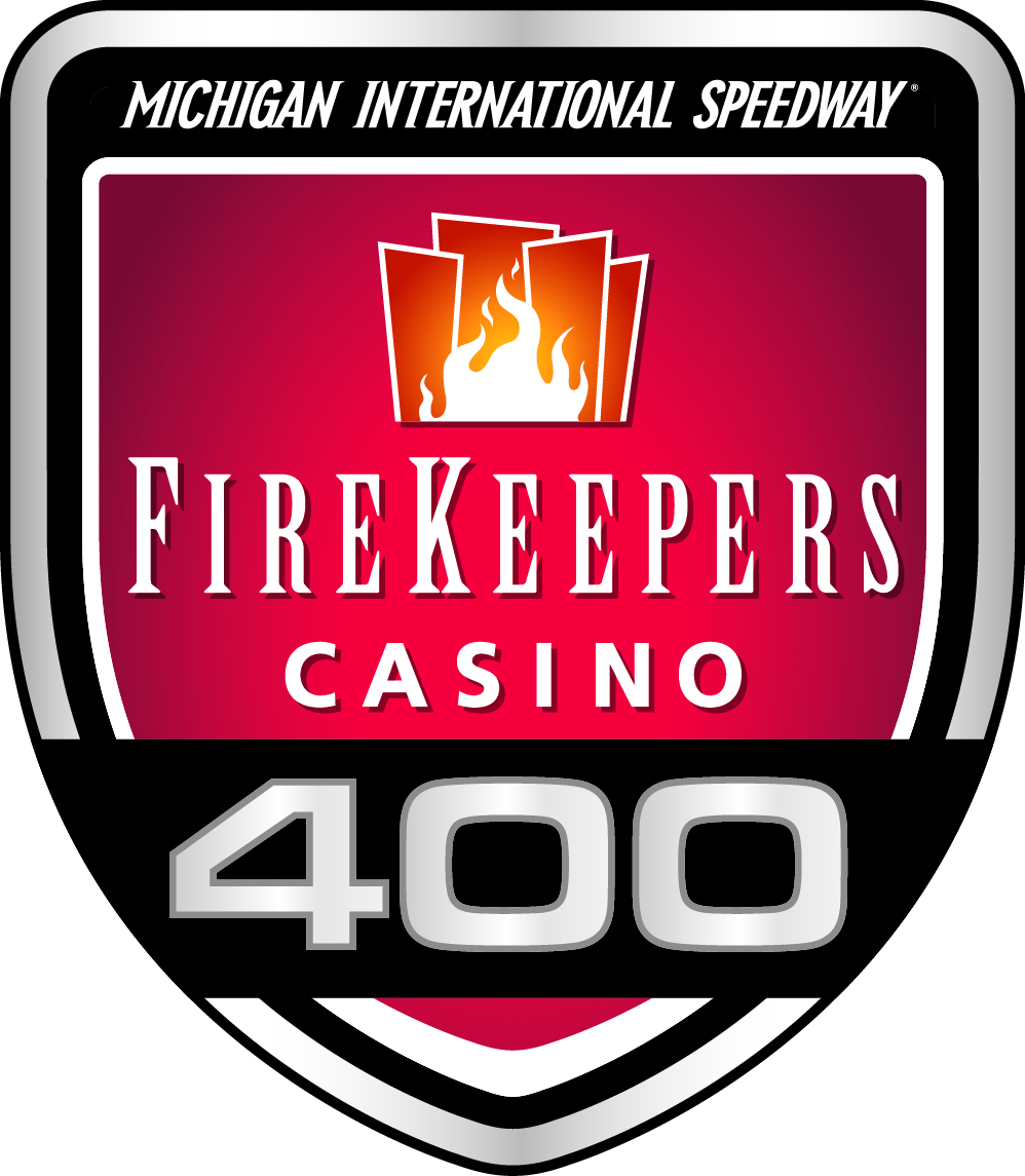 Firekeepers Casino 400 Race Chat Room Dale Jr Nation
