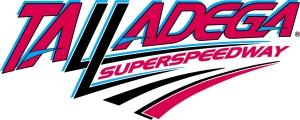 Talladega Superspeedway